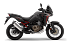 Мотоцикл Honda Africa Twin — CRF1100 DL (DCT) Black - 2