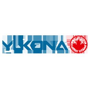 Yukona