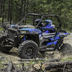 ATV/UTV Polaris