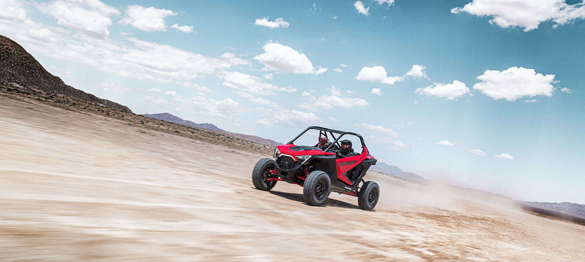 Мотовездеход Polaris RZR PRO XP® Ultimate White Lightning 2020 - 6