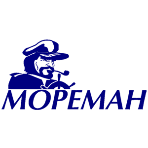 Мореман